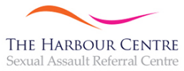 Harbour Centre Norfolk Logo