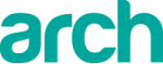 Arch North East Logo